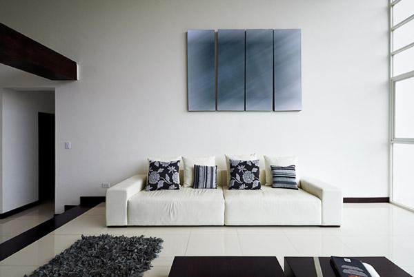 online interior designer