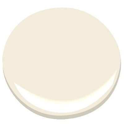 Bm Linen White 912