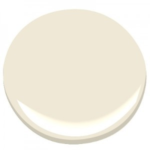 Avoid Navajo White Paint