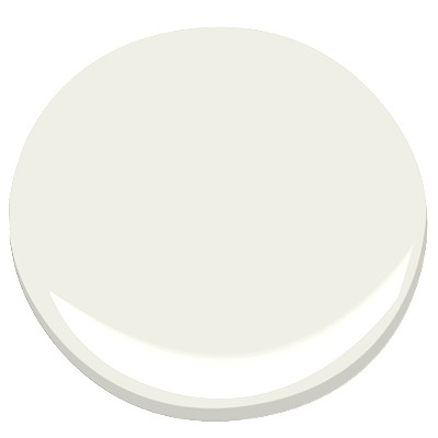 Best white paint colors interior design service online Touch of grey benjamin moore