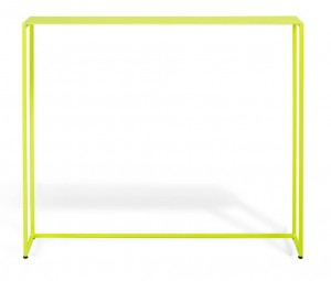 abc home uhuru-yellow-console image