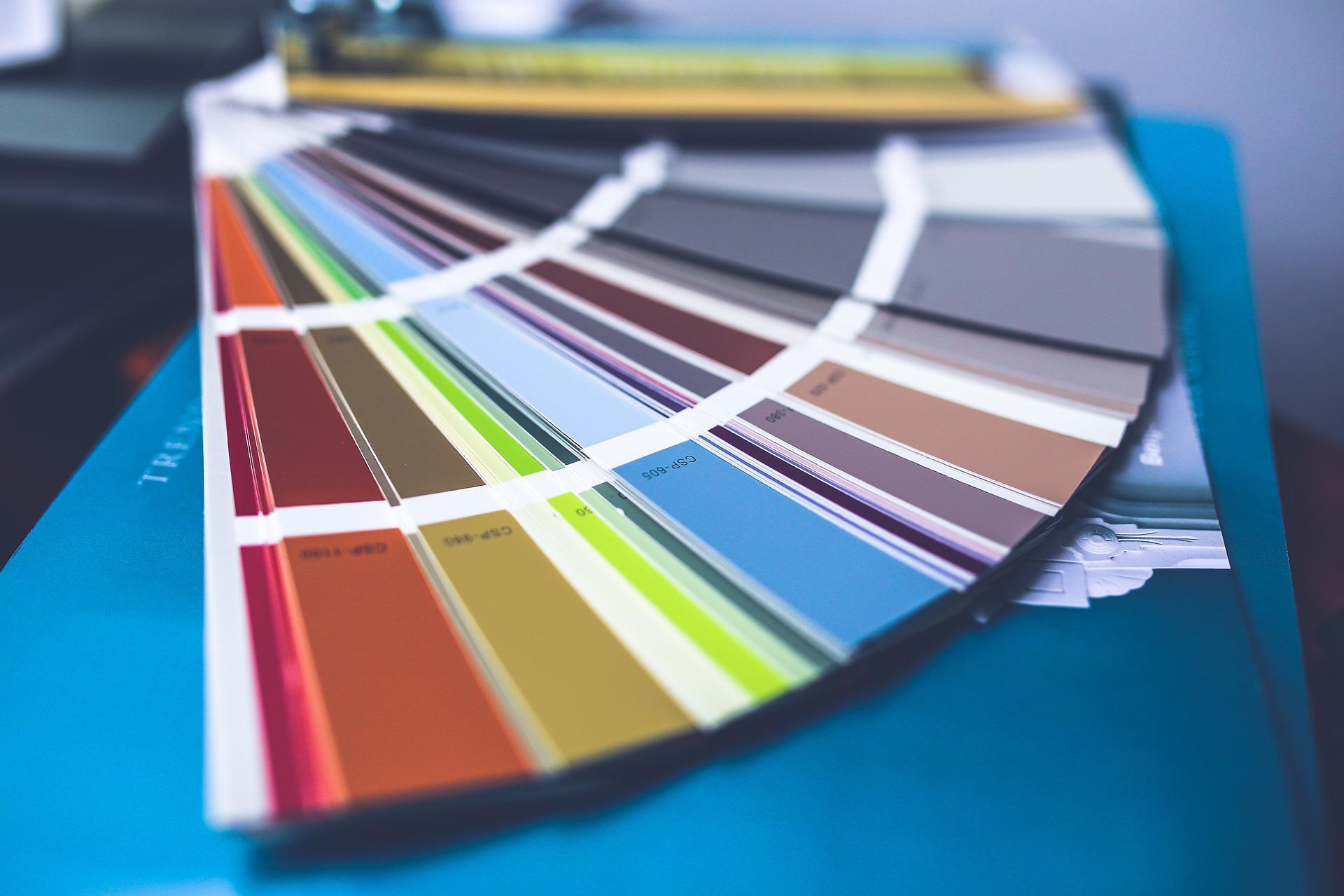 Color 791622 1920