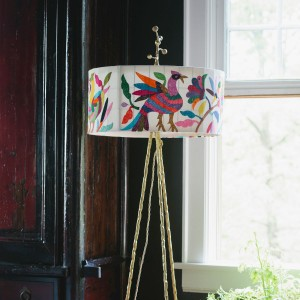 otomi-floor-lamp-crop