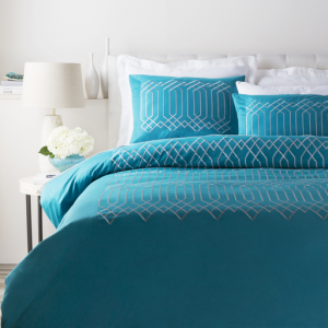 surya ann 4002 plaza bedding
