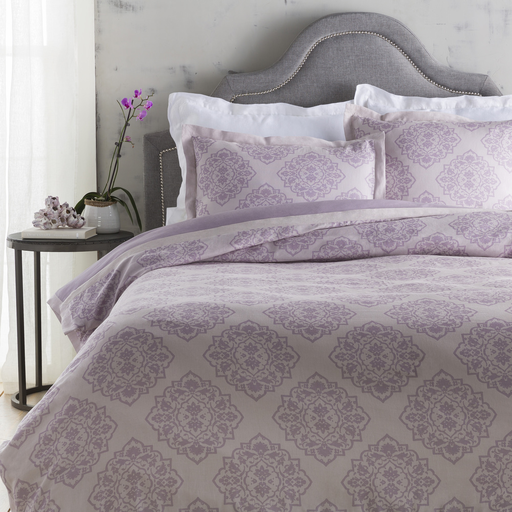 surya ann 7002 bedding