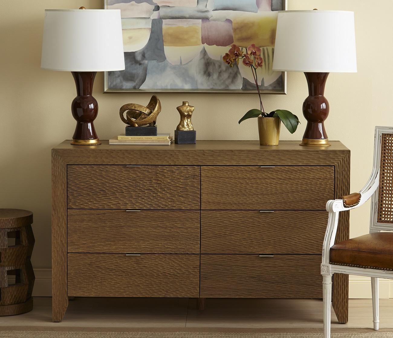 interior decorator online
