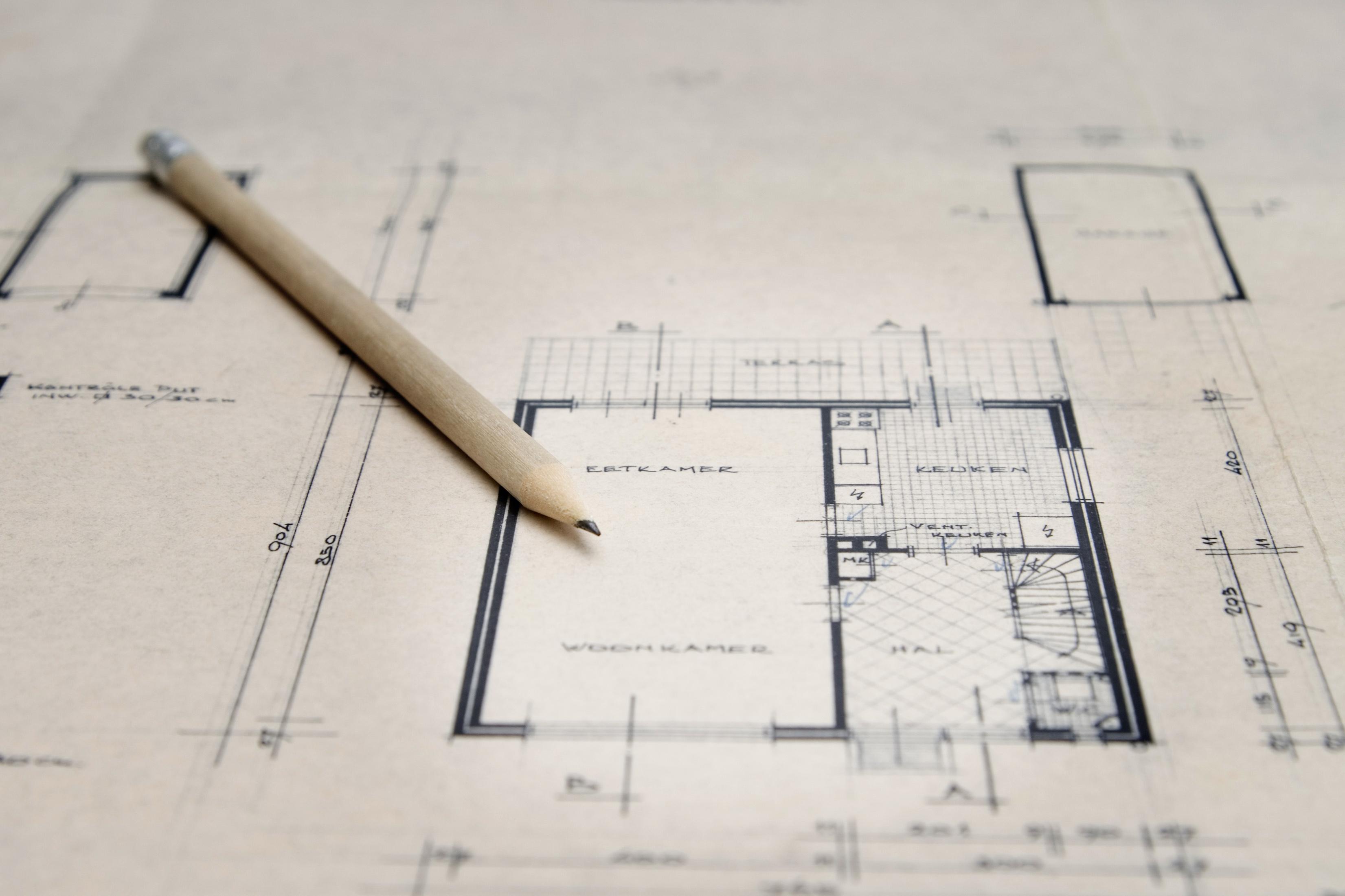 Interior Design Help Online
