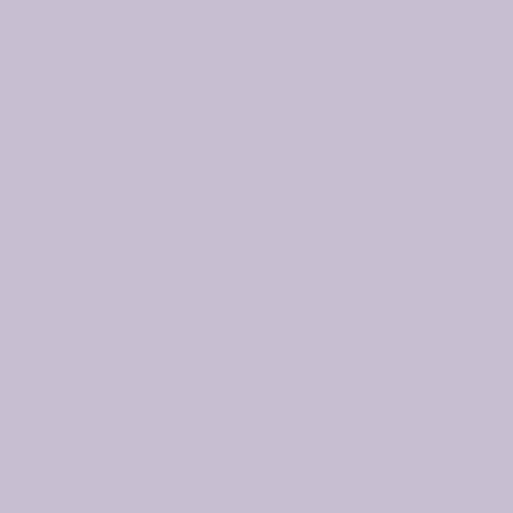 Glidden Quaint Purple Rose HDGV62