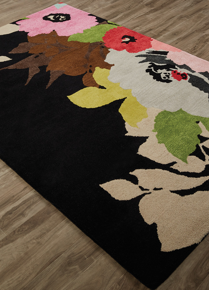 Find Interior Decorator online interior decorator find of the week – kate spade rugs