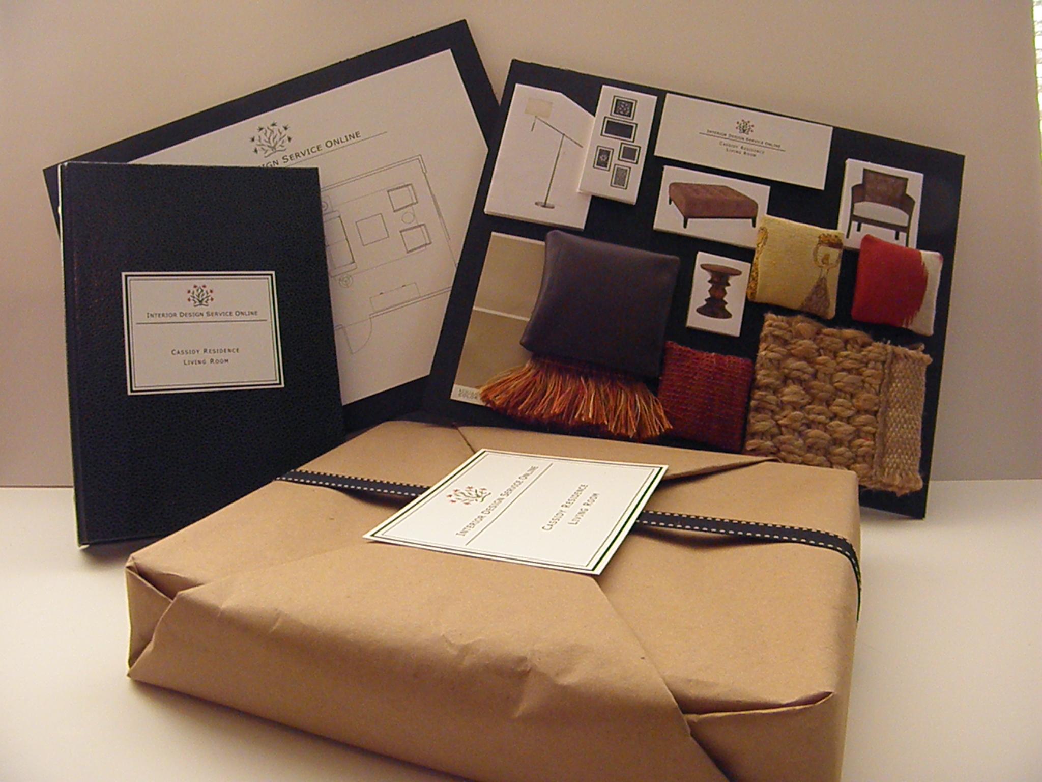 About archives interior design service online for Interior design service online