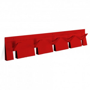 2d1_cotrack_rd_3_4_2d3d-coat-rack-red